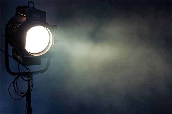 Bright_Spotlight