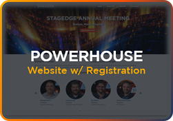 Powerhouse - Regist Thumb
