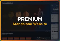 Premium - Standalone Thumb