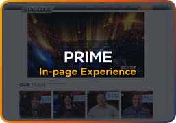 Prime In-Page Thumb