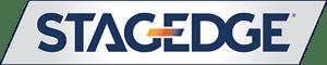 stagedge-logo