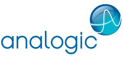 analogic-logo