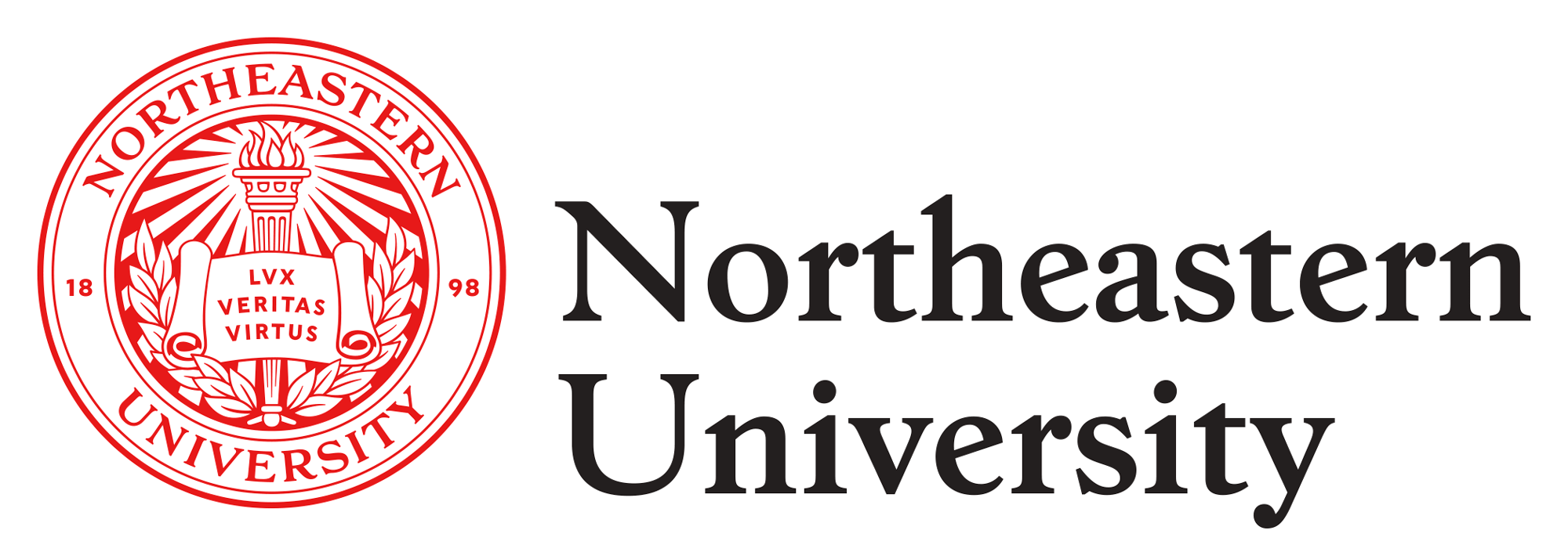 northeastern-universitylogo