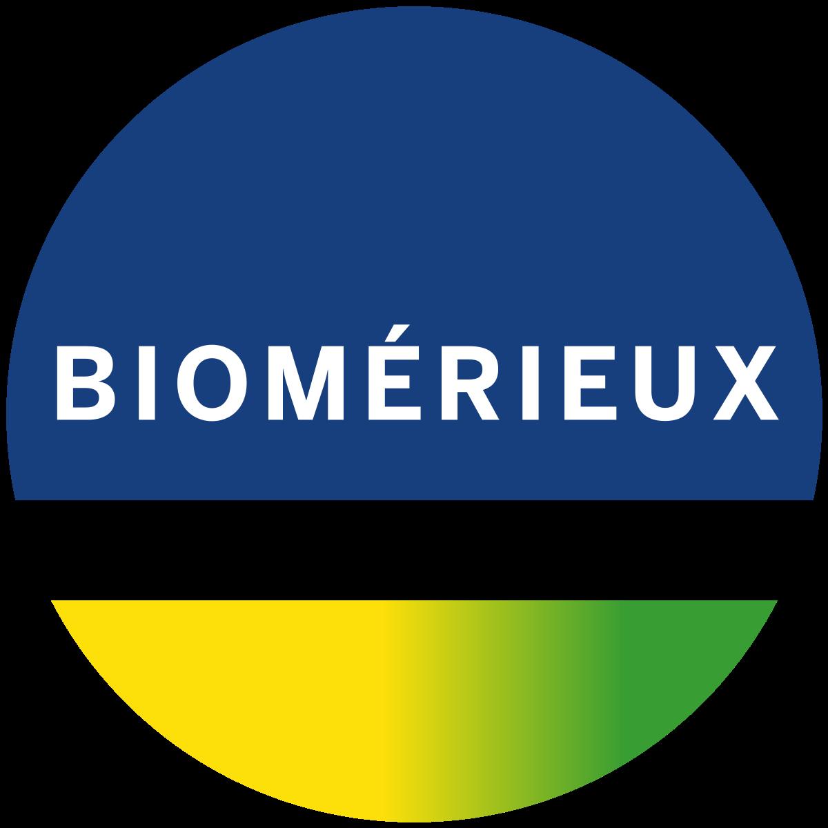 1200px-BioMérieux_logo