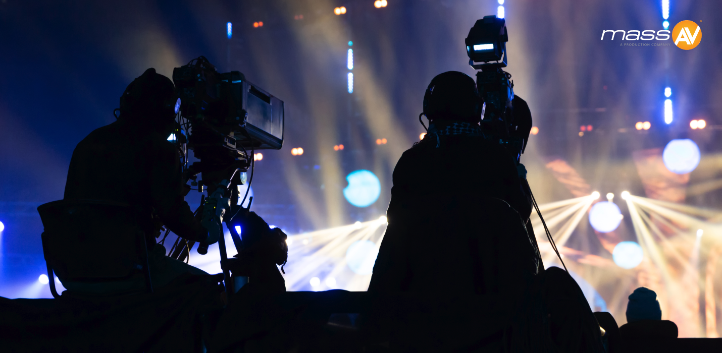 Is the future of events Virtual?