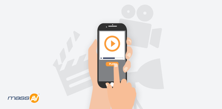 8 Tips For Creating Product Videos That Stand Out