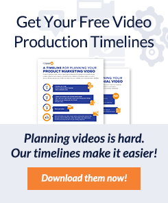 5 Ways to Help Video Interview Subjects Feel at Ease