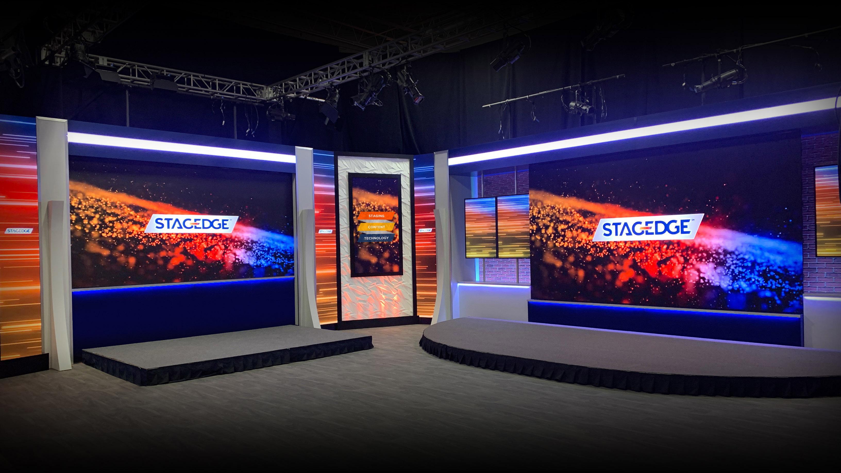 Stagedge Studio (2)