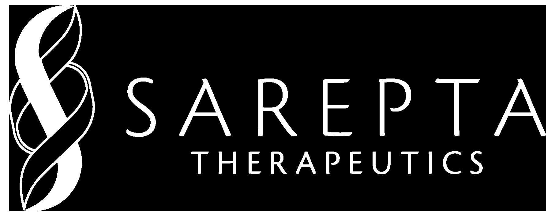 Sarepta_logo_ko