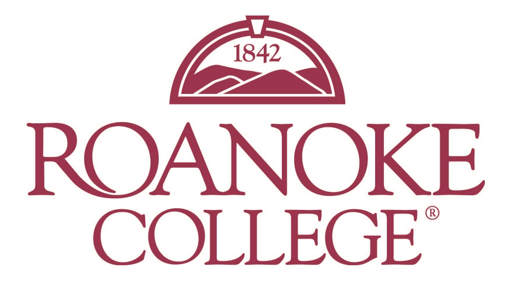 roanoke-college