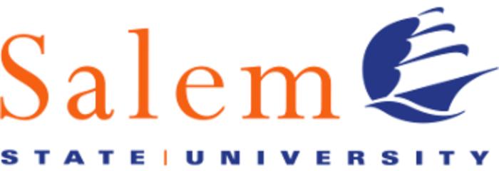 salem-state-university