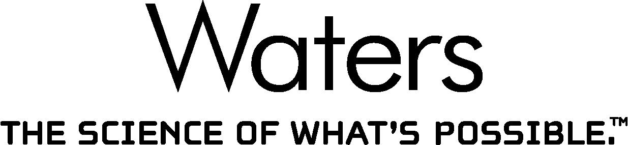 Waters_logo_black_0