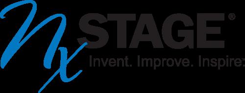 nx-stage-logo