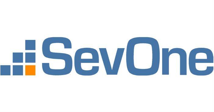 SevOne-logo-sized